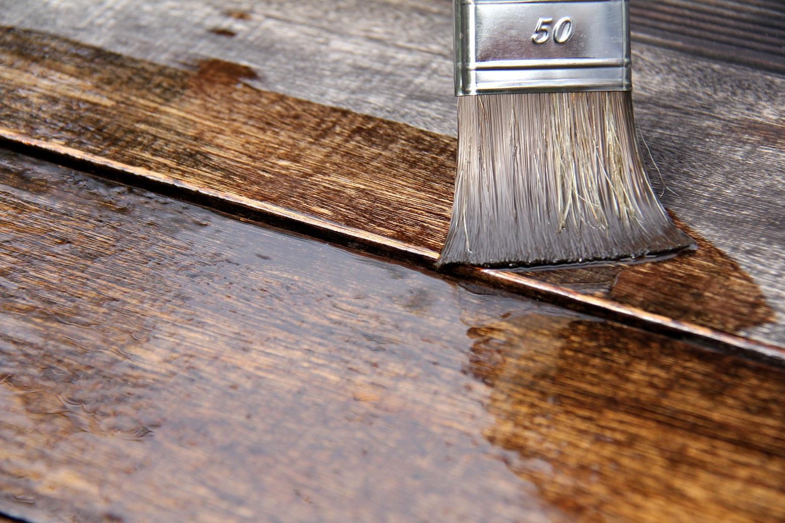 lasure pour bois